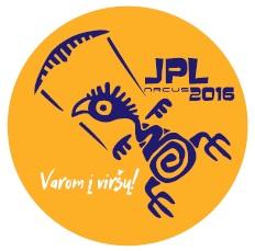 http://www.lspsf.lt/docs/varzybos/2016/jpl_arcus_taure/logo_75.jpg