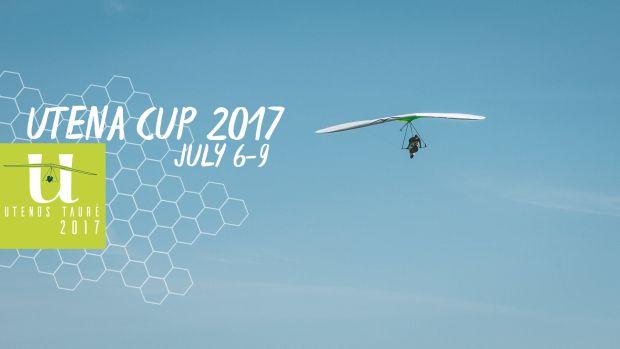 http://www.lspsf.lt/docs/varzybos/2017/skraidykles/hg_utena_cup_2017_1.jpg
