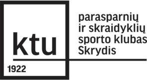 http://www.lspsf.lt/files/ktu_skrydis_klubo_logo.jpg