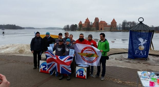 http://www.lspsf.lt/files/trakai_2017_teams.jpg