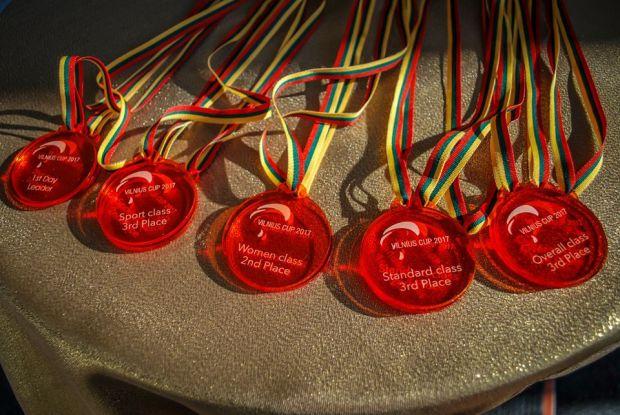 http://www.lspsf.lt/files/vt_2017_medals.jpg